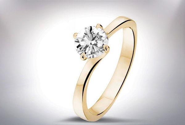 Promocion Sebastian Diamond Paga S 950 00 Ahorra Un 37 Diciembre 2020 Cuponatic Com Pe El anillo de compromiso es la joya que mejor representa la pasión y el amor, su significado está cargado de simbología y emociones y es la joya por excelencia. paga s 950 00 en vez de s 1 500 00 por anillo de compromiso con cristal certificado