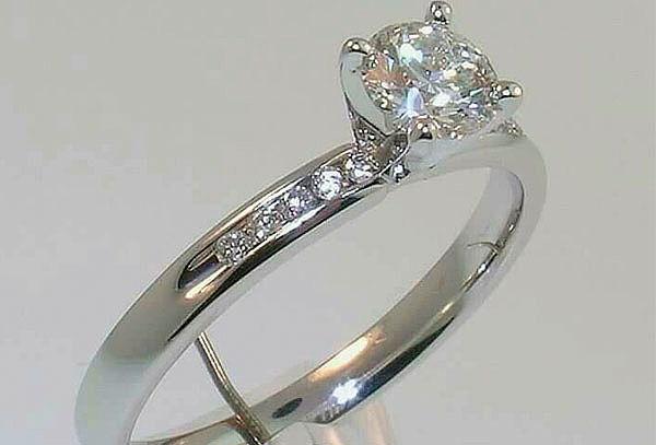listo para sorprenderla? anillo de compromiso   cuponatic.pe
