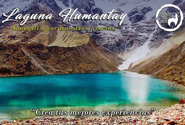 Tour Cusco + Tour Machu Picchu -  Guía y Mucho Más