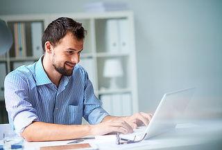 4 Cursos Online para Dirección de Empresas