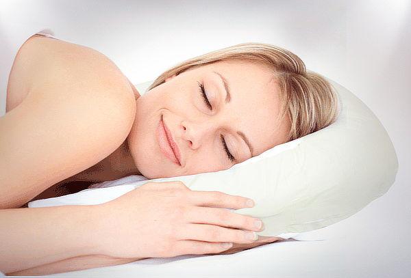 ¡Relájate! Almohada de Descanso para Embarazadas