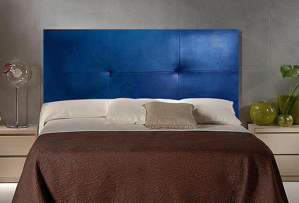 ¡Renueva tu Dormitorio! Cabecera Modelo Kano en Club Hogar