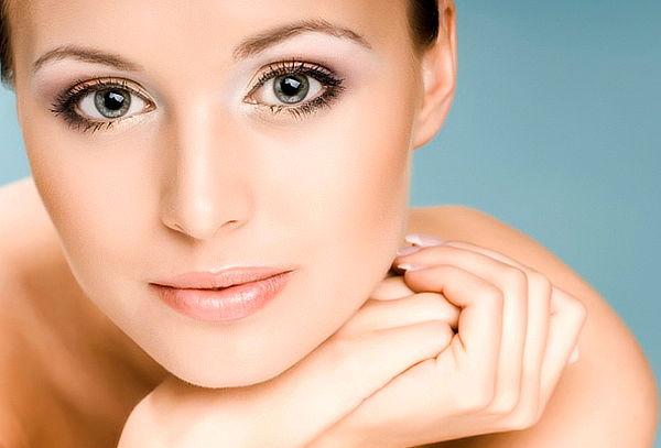 ¡Luce un Rostro Renovado! Facial Antiage y Mucho Más