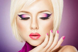 Maquillaje Permanente + Rizado de Pestañas en Miraflores