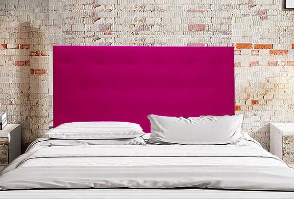 ¡Renueva tu Dormitorio! Cabecera Modelo Praga