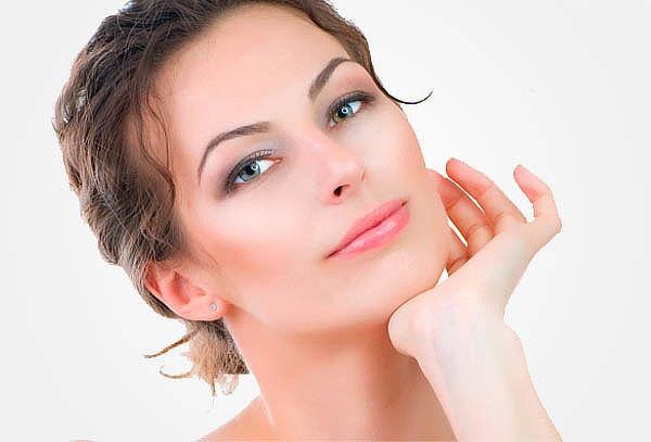 ¡Renueva tu Piel! Limpieza Facial para 1 o 2 Personas