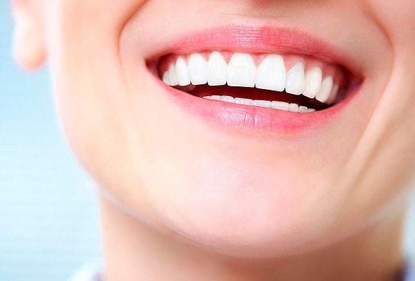 Ortodoncia + Profilaxis + Blanqueamiento, Curaciones y Más