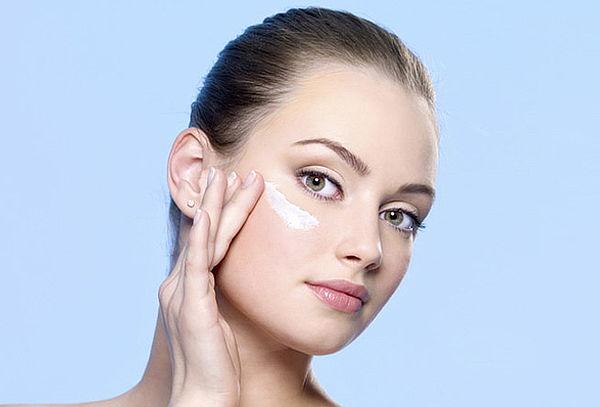Tratamiento para Ojeras y Bolsas de los Ojos