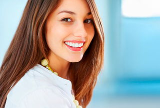 ¡Sonrisa Brillante! Sesiones de Blanqueamiento Dental
