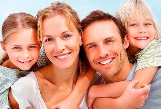 ¡Súper Promo! Paquete Profiláctico para Niños o Adultos