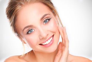 Tratamiento Facial Profundo + Velo Colágeno y Más