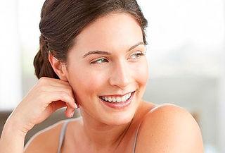 Rejuveneciento Facial con Láser Peachlift y Más