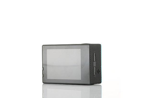 ¡Remate! Cámara Acuática Negra 4K - 16 MP - WIFI