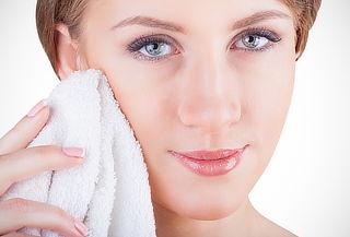 4 Visitas para Tratamiento  Facial y Mucho Más