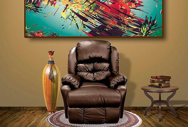 Descuentos en Muebles, Casa y Jardín, Productos   Ofertop