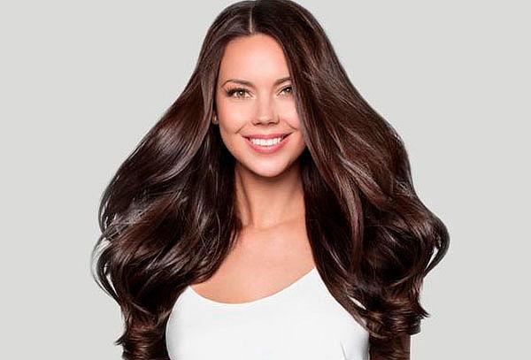 ... Cepillado o Planchado + Corte en Stinella Salón. Dale luz y vida a tu  cabellos! BALAYAGE Y MAS EN STINELLA 6527f056ff0c