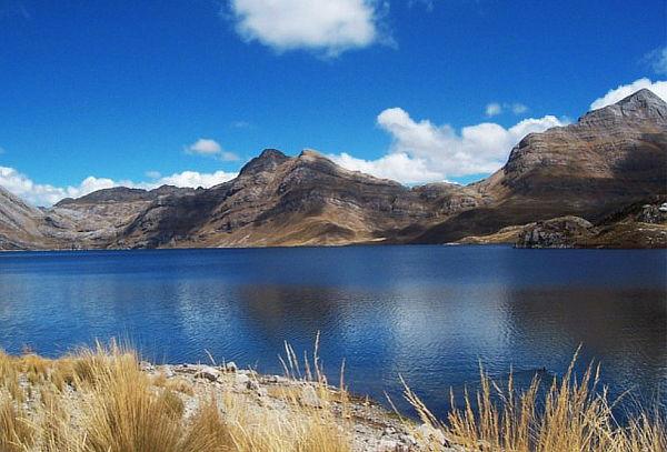 FERIADO - Full Day Canta + Cordillera de la Viuda y Más