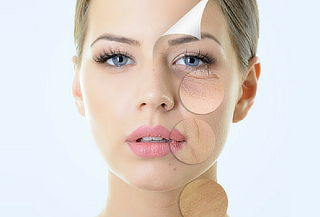 ¡Láser CO2 Full Face! Rejuvenecimiento Facial - Elige Sede