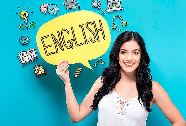 Inglés Básico para Hispanohablantes ¡Desde 06 Meses!