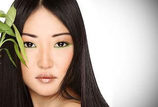 ¡Nuevo Look! Laceado Japonés y Más