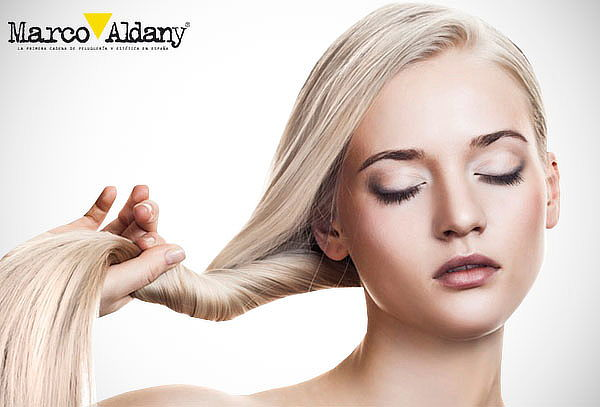Ofertas de corte de cabello en lima