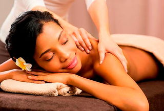 masajes relajantes lince rizado