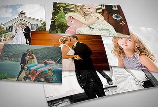 Imprime tus Fotos y Ten a la Mano tus Mejores Recuerdos