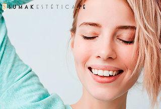 Limpieza Facial Profunda + Punta de Diamante y Más