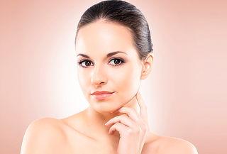 ¡Rostro Renovado! Limpieza Facial + Exfoliación y Más
