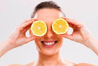 "Vitamina C"" endovenosa + Plasma rico en Plaquetas en Centro"