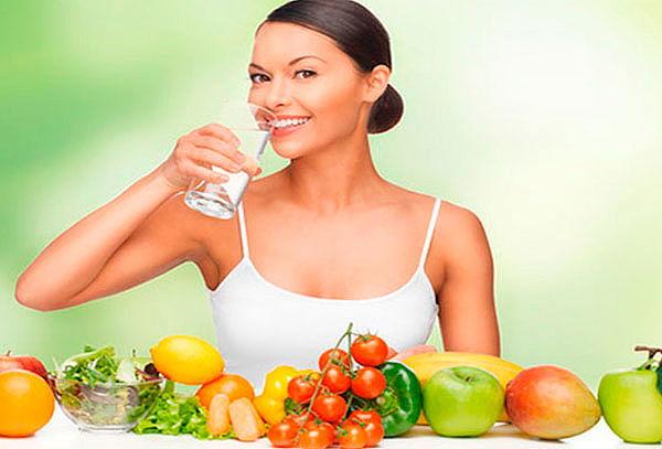 ¡Tratamiento Nutricional! Evaluación Medica + Dieta Personal