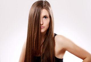 Laceado Hidrogel Organico + Cambio de Look