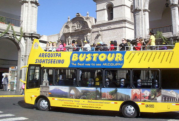 5e6ca0e0a Descuentos en Escapadas y Full Days, Viajes y turismo | Cuponatic