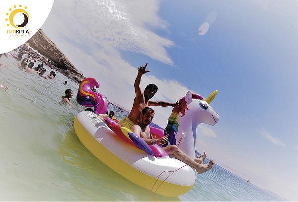 ¡Full Day Veranito! Playa La Mina + Paracas + Chincha y Más