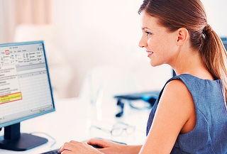 Curso Online Microsoft Excel 2013 Inicial - Medio - Avanzado