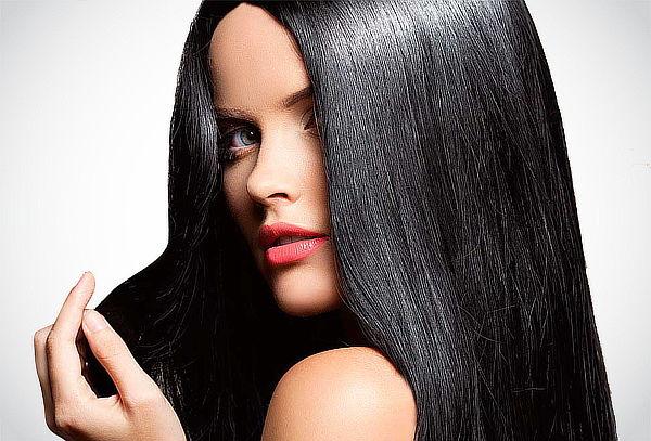 Laceado Japonés+corte de cabello+depilación de cejas y más