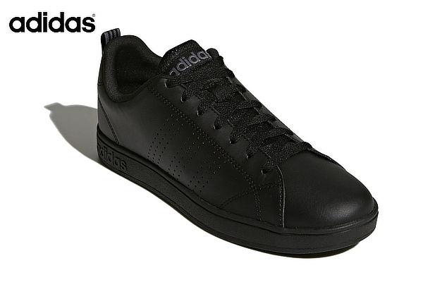 b9edf22c6 Paga S  199.00 Por Zapatilla Adidas Advantage Cl Unisex - Negro