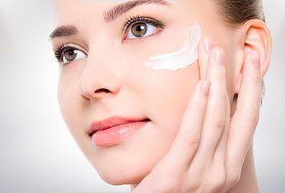 Limpieza Facial + Punta de Diamante y Más