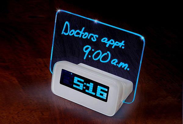 18b678804a Descuentos en Relojes, Joyas, Relojes y Accesorios, Productos | Ofertop