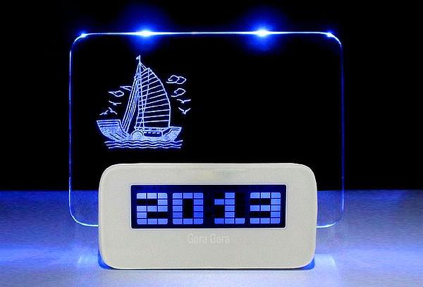 dcac23db0a Descuentos en Relojes, Joyas, Relojes y Accesorios, Productos ...
