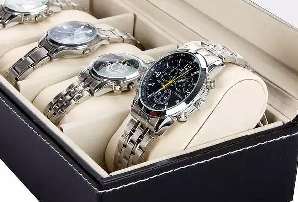 88c476f4f5 Descuentos en Joyas, Relojes y Accesorios, Productos | Ofertop