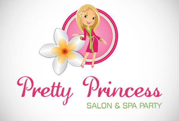 2x1 - ¡Pretty Princess Day! Spa + Manicure + Peinado  y Más