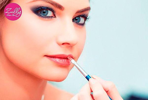 27f94c19e ... Maquillaje Permanente 1 o 2 Zonas a Elegir