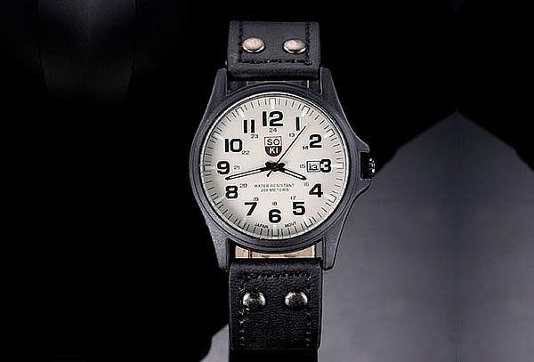 2cc738d78a64 Reloj SOKI - Incluye Delivery Reloj SOKI - Incluye Delivery