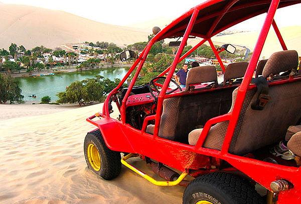 5e6ca0e0a Descuentos en Escapadas y Full Days, Viajes y turismo   Cuponatic