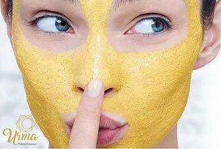 Limpieza Facial Profunda de Aguaymanto + Peeling Ultrasónico