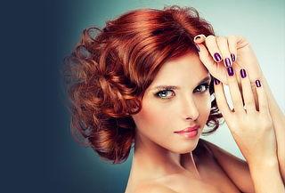 ¡Atrévete y cambia de imagen! Tinte + Botox + Corte y Más