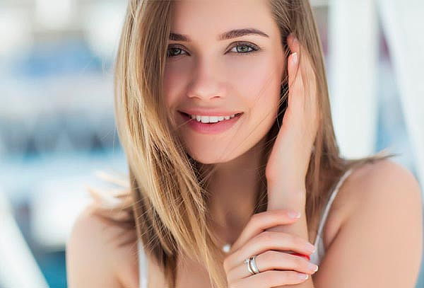 Limpieza Facial Profunda + Peeling Punta de Diamante
