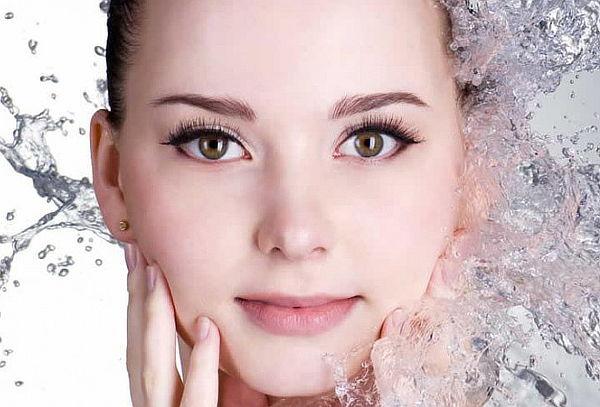 05 Sesiones de Facial Hidratante: PRP + Mesoterapia y Más