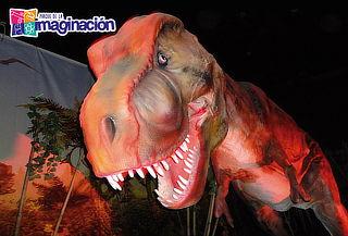 ¡Parque de la Imaginación! Entrada o Pulsera Kiddys Play